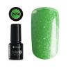 Gél lak Color IT Premium Unicor 2450 6g NechtovyRAJ.sk - Daj svojim nechtom všetko, čo potrebujú