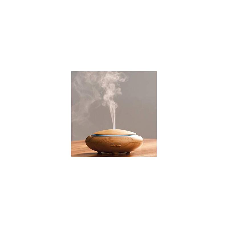 Promed aroma difuzér AL150-WS NechtovyRAJ.sk - Daj svojim nechtom všetko, čo potrebujú
