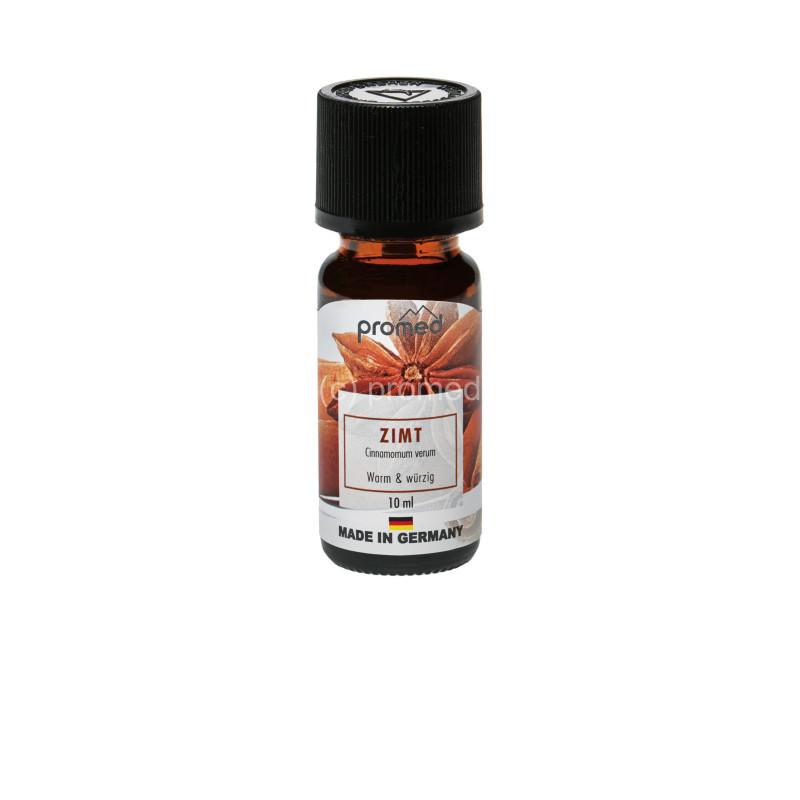 Promed vonný olej 10 ml - Škorica NechtovyRAJ.sk - Daj svojim nechtom všetko, čo potrebujú