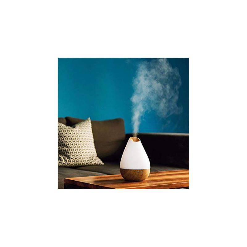 Promed aroma difuzér AL1300-WS NechtovyRAJ.sk - Daj svojim nechtom všetko, čo potrebujú