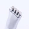 Obojstranné magnetické pero ružové NechtovyRAJ.sk - Daj svojim nechtom všetko, čo potrebujú