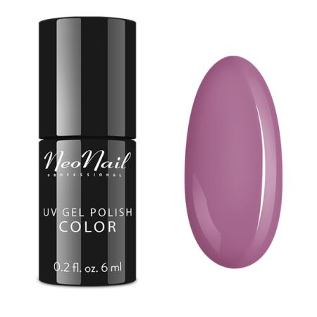 Gél lak NeoNail® Heather Kiss 7,2 ml