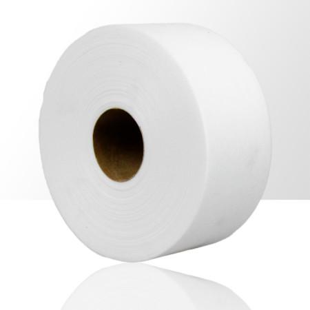 Akcia - Erbel depilačná páska v kotúči 50m NechtovyRAJ.sk - Daj svojim nechtom všetko, čo potrebujú