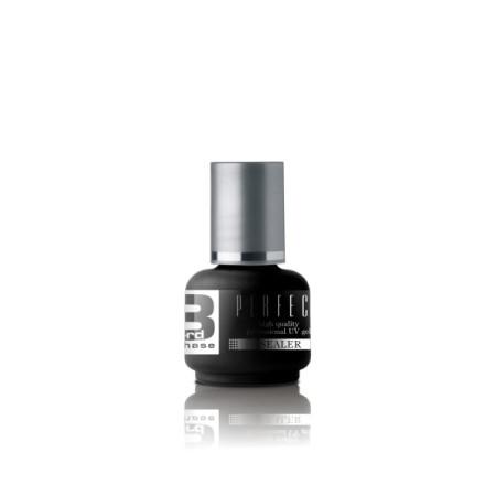 Náš tip - Záverečný gél Perfect sealer 15 g NechtovyRAJ.sk - Daj svojim nechtom všetko, čo potrebujú
