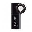 Semilac - 2v1 Báza a Top coat 7ml