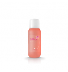 Silcare Cleaner Coconut Red 300ml