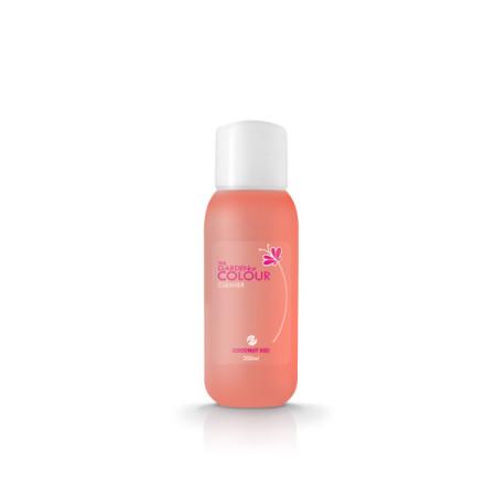 Cleaner Coconut Red 300 ml NechtovyRAJ.sk - Daj svojim nechtom všetko, čo potrebujú