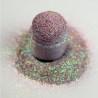 Glitrový prášok 8g LECENTÉ™ Confetti Pink Iridesce 11. NechtovyRAJ.sk - Daj svojim nechtom všetko, čo potrebujú