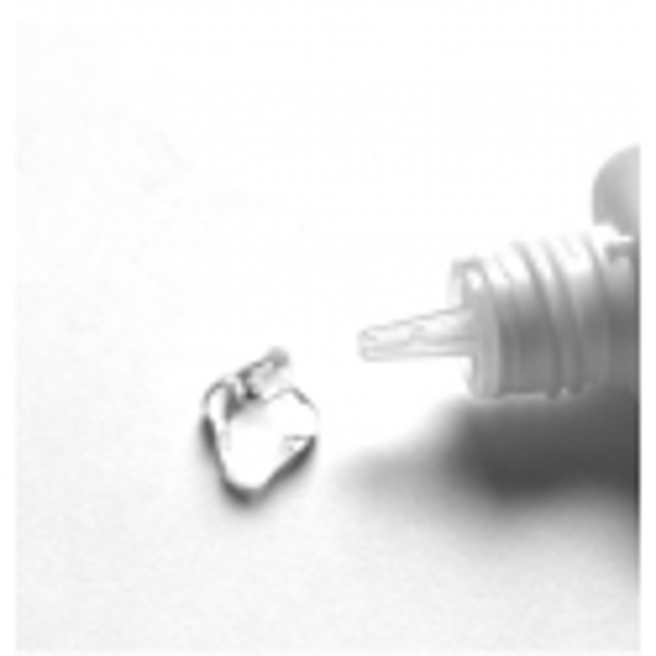 Beautier gelový odstraňovač lepidla 15ml NechtovyRAJ.sk - Daj svojim nechtom všetko, čo potrebujú