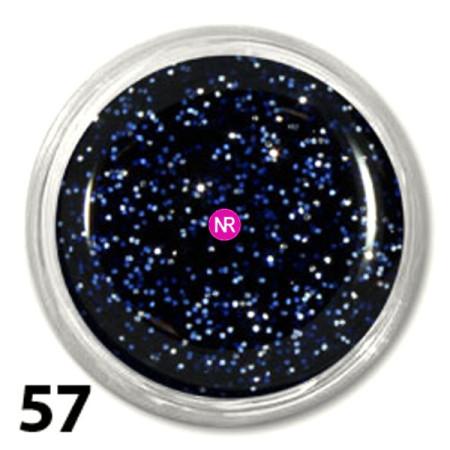 Akrylová farba na nechty č. 10 ml NechtovyRAJ.sk - Daj svojim nechtom všetko, čo potrebujú