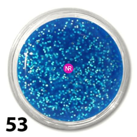 Akrylová farba na nechty č.53 10ml NechtovyRAJ.sk - Daj svojim nechtom všetko, čo potrebujú