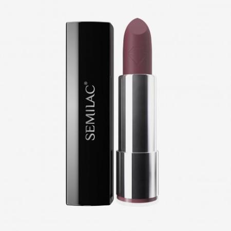 Semilac Lipstick Classy Lips Berry Nude 005 NechtovyRAJ.sk - Daj svojim nechtom všetko, čo potrebujú