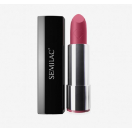 Semilac Lipstick Classy Lips Pink Rose 064 NechtovyRAJ.sk - Daj svojim nechtom všetko, čo potrebujú