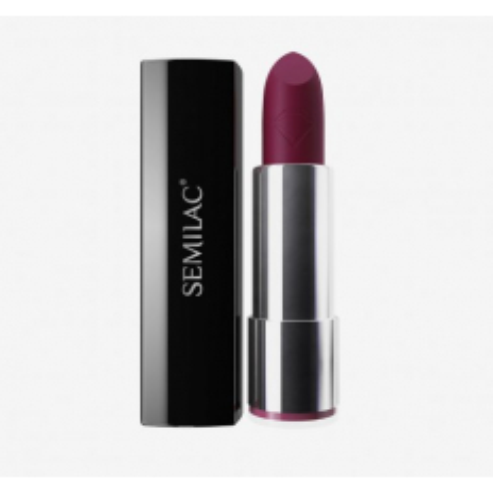 Semilac Lipstick Classy Lips Delicate Red 068 NechtovyRAJ.sk - Daj svojim nechtom všetko, čo potrebujú