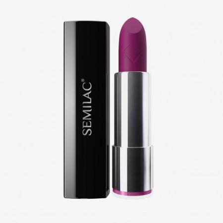 Semilac Lipstick Classy Lips Pink Cherry 012 NechtovyRAJ.sk - Daj svojim nechtom všetko, čo potrebujú