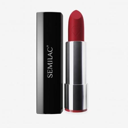 Semilac Lipstick Classy Lips Legendary Red 063 NechtovyRAJ.sk - Daj svojim nechtom všetko, čo potrebujú