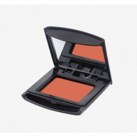 Semilac matný očný tieň Tropical Orange 406 NechtovyRAJ.sk - Daj svojim nechtom všetko, čo potrebujú