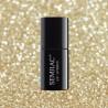 Semilac - gél lak Platinum Light Gold 260 7ml NechtovyRAJ.sk - Daj svojim nechtom všetko, čo potrebujú