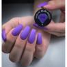 Semilac - gél lak 036 Pearl Violet 7ml NechtovyRAJ.sk - Daj svojim nechtom všetko, čo potrebujú