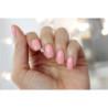 Semilac - gél lak 053 French Pink Milk 7ml NechtovyRAJ.sk - Daj svojim nechtom všetko, čo potrebujú
