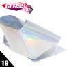 Glass Nail Fólia 19 NechtovyRAJ.sk - Daj svojim nechtom všetko, čo potrebujú