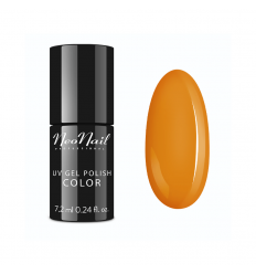 Gél lak Neonail - Stay Chic 7,2 ml