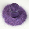 Glitrový prášok 8g LECENTÉ™ Purple Holographic 25. NechtovyRAJ.sk - Daj svojim nechtom všetko, čo potrebujú