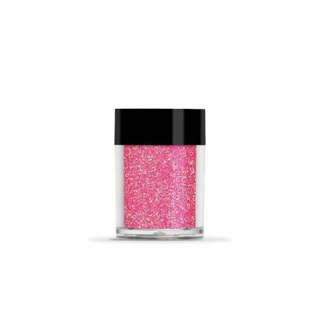 Glitrový prášok 8g LECENTÉ™ Pink Champagne Iridescent 36. NechtovyRAJ.sk - Daj svojim nechtom všetko, čo potrebujú
