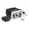 Elektrická brúska na nechty JSDA JD 700 čierna NechtovyRAJ.sk - Daj svojim nechtom všetko, čo potrebujú