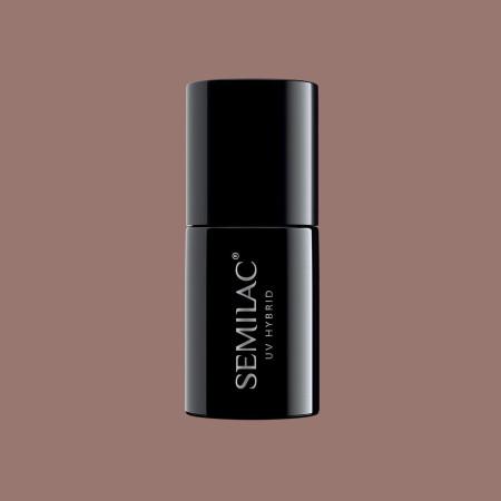 Semilac - gél lak 547 Another Way 7ml