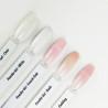 Allepaznokcie akrygél French pink - ružový 30ml NechtovyRAJ.sk - Daj svojim nechtom všetko, čo potrebujú
