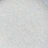 SemiFlash Aurora Mermaid 683 NechtovyRAJ.sk - Daj svojim nechtom všetko, čo potrebujú