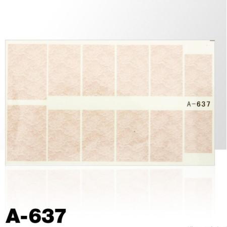 Vodolepky AP 637
