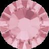Swarovski SS 5 - light rose 50 ks NechtovyRAJ.sk - Daj svojim nechtom všetko, čo potrebujú