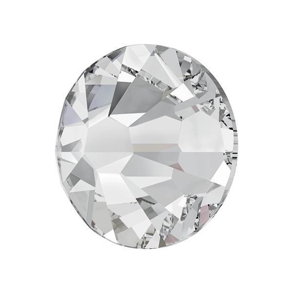 Swarovski SS10 Crystal 50ks NechtovyRAJ.sk - Daj svojim nechtom všetko, čo potrebujú