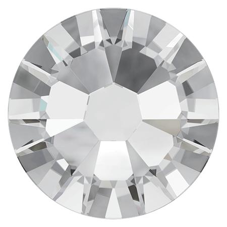 Kamienky Swarovski SS3 Crystal 1440 ks NechtovyRAJ.sk - Daj svojim nechtom všetko, čo potrebujú