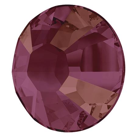 Swarovski SS5 Lilac Shadow 50ks NechtovyRAJ.sk - Daj svojim nechtom všetko, čo potrebujú
