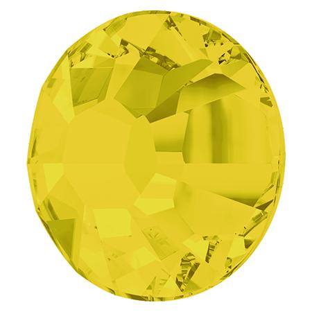 Swarovski SS5 yellow opal 50ks NechtovyRAJ.sk - Daj svojim nechtom všetko, čo potrebujú