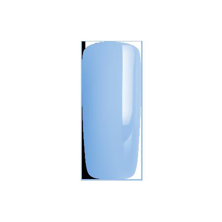BLUESKY gél lak SS1909 10 ml NechtovyRAJ.sk - Daj svojim nechtom všetko, čo potrebujú