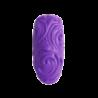 Bluesky 3D gél 11 - tmavo fialový 8 ml NechtovyRAJ.sk - Daj svojim nechtom všetko, čo potrebujú
