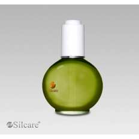 Olejček na nechty 75 ml - oliva,grapefruit 18