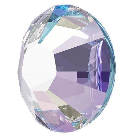 Swarovski SS10 Crystal Lavender DeLite 50ks NechtovyRAJ.sk - Daj svojim nechtom všetko, čo potrebujú