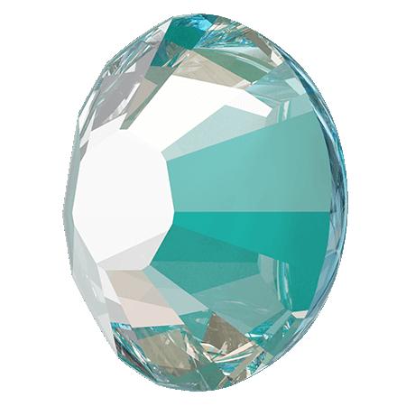 Swarovski SS10 Crystal Laguna DeLite 50ks NechtovyRAJ.sk - Daj svojim nechtom všetko, čo potrebujú