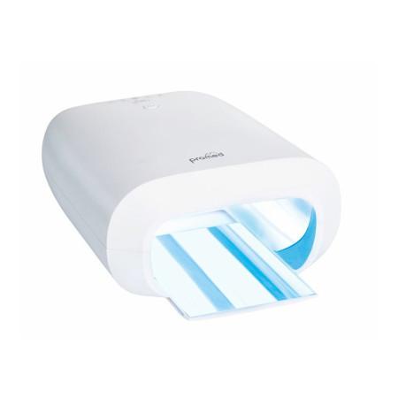 Luxusná UV lampa Promed® 36 W biela NechtovyRAJ.sk - Daj svojim nechtom všetko, čo potrebujú