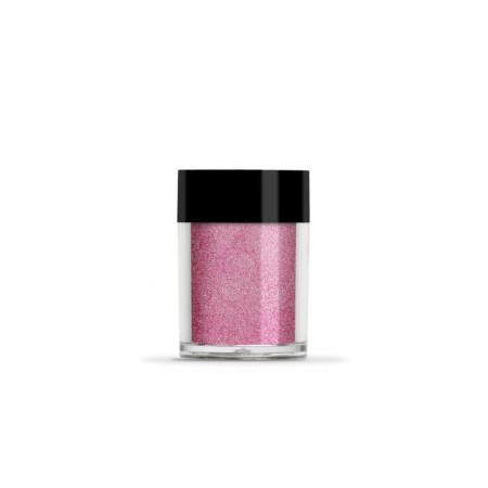 Pigmentový prášok 8g LECENTÉ™ Pink Ombré Powder 40. NechtovyRAJ.sk - Daj svojim nechtom všetko, čo potrebujú