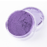 Pigmentový prášok Glass Lilac NechtovyRAJ.sk - Daj svojim nechtom všetko, čo potrebujú