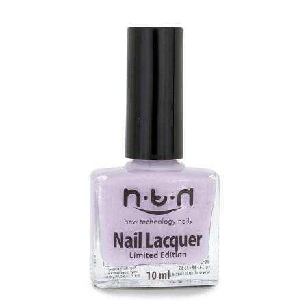 NTN lak na nechty 15 ružovo fialový 10 ml NechtovyRAJ.sk - Daj svojim nechtom všetko, čo potrebujú