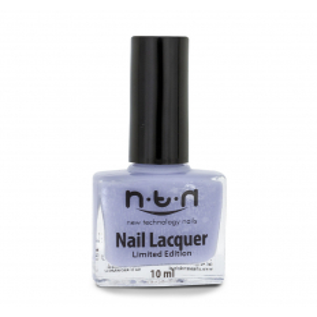 NTN lak na nechty 17 fialový 10 ml NechtovyRAJ.sk - Daj svojim nechtom všetko, čo potrebujú
