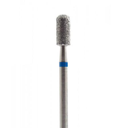 NechtovyRAJ diamantový nadstavec mikro valec 002 NechtovyRAJ.sk - Daj svojim nechtom všetko, čo potrebujú