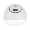 ALLLE UV / LED lampa F5 biela, 72W NechtovyRAJ.sk - Daj svojim nechtom všetko, čo potrebujú